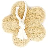 Savannah esponja vegetal de girasol Pad Ducha