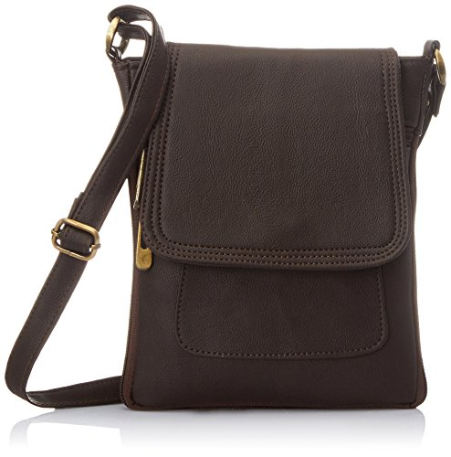 Alessia74-Womens-Sling-Bags-Brown-PBG249G