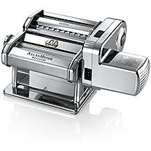 Marcato 08 0155 12 00 Nudelmaschine Atlasmotor