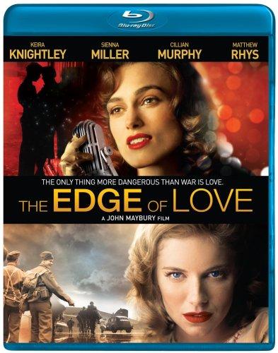 edge-of-love-blu-ray