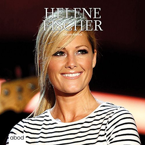 Helene Fischer Download Kostenlos