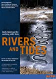 Rivers and Tides kostenlos online stream