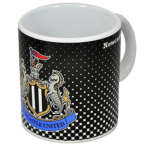 jumbo-mug-newcastle-united-fc-fd
