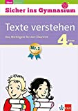 ISBN 312925854X