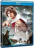 Le Choc des Titans [Blu-ray]