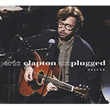 Unplugged: Expanded & Remastered by ERIC CLAPTON (2013-10-22)