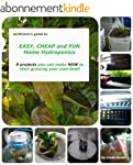 earthmom's Guide to EASY, CHEAP and F...