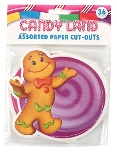 eureka-candy-land-assorted-paper-cut-outs-12-each-of-3-different-designs-36-piece