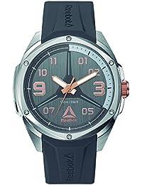 Reebok RD-UPP-G2-S1IA-A3 Reloj de Hombres