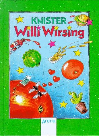 Willi Wirsing