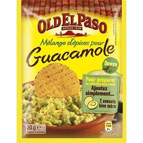old-el-paso-spice-mixture-for-guacamole-20g-unit-price-sending-fast-and-neat-old-el-paso-melange-dep