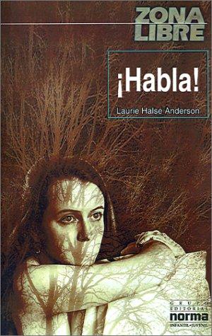 Habla! / Speak (Zona Libre)