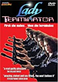 Lady Terminator [DVD] [Region 1] [US Import] [NTSC]