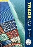 ISBN 9783065205146