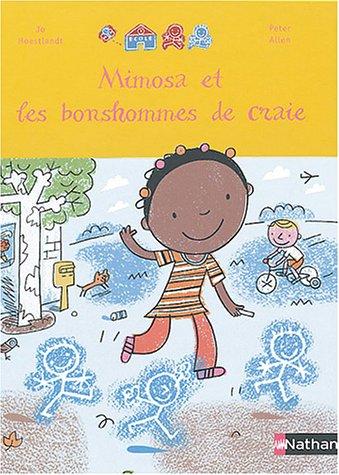 """<a href=""""/node/11700"""">Mimosa et les bonshommes de craie</a>"""