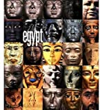 [(Egypt: 4000 Years of Art )] [Author: Jaromir Malek] [Dec-2003]