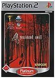 Resident Evil 4  Bild