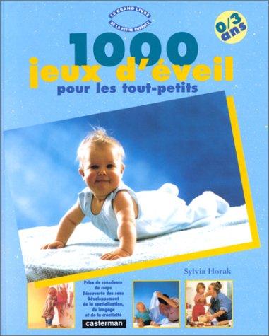 """<a href=""""/node/1028"""">1000 jeux d'éveil pour les tout-petits</a>"""