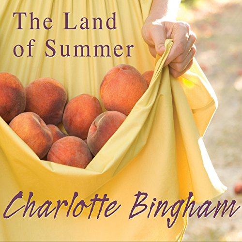 The Land of Summer  Audiolibri