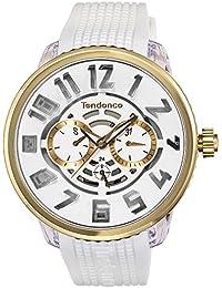 aa775132e55c Amazon.es  tendence - Incluir no disponibles  Relojes