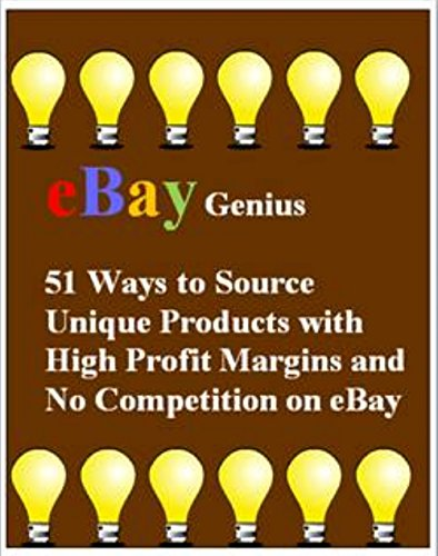ebay-genius-51-ways-to-source-unique-products-with-high-profit-margins-and-no-competition-on-ebay-en