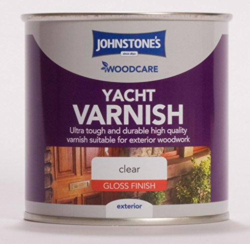 johnstones-woodcare-external-yacht-varnish-gloss-750ml-clear