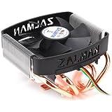 Zalman ZM-CNPS8000B CPU-Kühler für Sockel 754/775/939/940