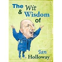 Wit & Wisdom of Olly