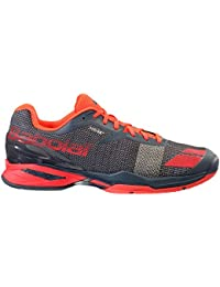 Chaussures BABOLAT Jet Clay