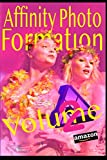 Formation Affinity Photo: Volume 2