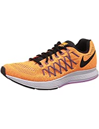 Nike Men's Air Zoom Pegasus 33 Boat Shoes