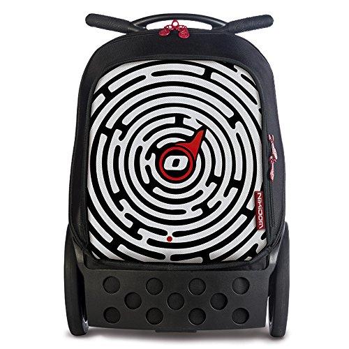 nikidom-trolley-escolar-multicolor-labyrinth