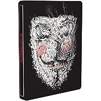 V per Vendetta – Mondo Steelbook