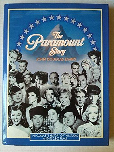 paramount-story-h-b