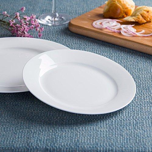 un-rond-plat-la-plaque-plat-steak-ceramique-blanc-pur-mets-couverts-petites-plaques-diametre-de-20cm