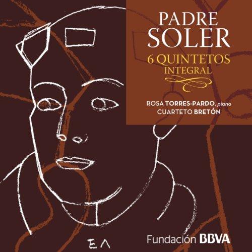 padre-soler-seis-quintetos-integral