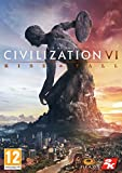 Sid Meier's Civilization VI - Rise and Fall DLC | PC Download - Steam Code