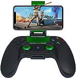 Proslife Wireless Gamepad, controller di gioco mobile Maniglia joystick per giochi portatile per Android IOS