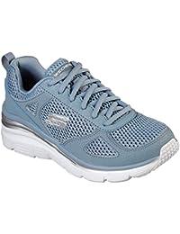 : Skechers Skechers Derbies Chaussures femme
