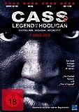 Cass - Legend of a Hooligan [2 DVDs]