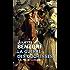 La guerre des duchesses - Tome 1 : La Fille du condamné