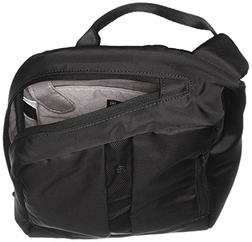 Victorinox travel Accessori 4.0 borsa a tracolla 4 cm Nero