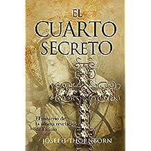 El cuarto secreto (Novela)