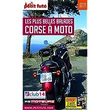 Corse à moto : Les plus belles balades
