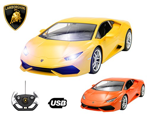 lamborghini-hurcan-remote-control-car-with-working-lights-on-road-rc-car-usb-rechargeable-lamborghin