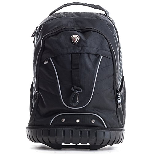 calpak-night-vision-18-rolling-backpack-black