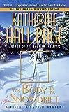 The Body in the Snowdrift (Faith Fairchild Mysteries (Paperback))