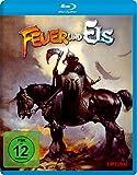 Feuer und Eis (Blu-ray) kostenlos online stream
