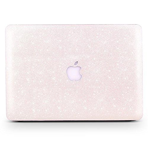 BELK-MacBook Air 13