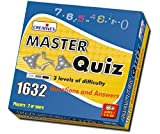 Creative Educational Aids 0820 Master Qu...
